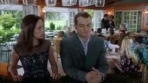 Un Mariage Sans Fin Film Comedie Romantique Complet En Francais Film Damour Complet 2015