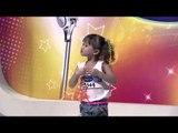 """Oh Em Ji Hellowww??"" (Extended) - Indonesian Idol Junior"