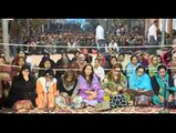 Altaf Hussain talking about Sex in his Speech ll must watch