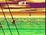 TAS Donkey Kong Country 2 Diddys Kong Quest SNES in 81:31 by Dooty-and amp; NxCy-and amp; Comic