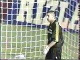 Zidane 2ème but | Bordeaux vs Nantes (1995)
