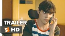 Whos Driving Doug Official Trailer 1 (2016) - RJ Mitte, Daphne Zuniga Movie HD