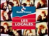 France 2 25 Décembre 1996 4 Pubs, 5 B.A., Météo, JT Nuit