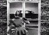 1956 Studebaker-Packard End 1955 Presentation Ads 6 of 8 (HD)