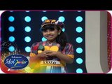 Yuk Lihat Gimana Adiba Cahya Storytelling Didepan Para Juri (Extended) - Indonesian Idol Junior