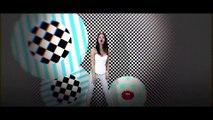 Bodybangers - Pump Up The Jam (Club Remix)   Bodybangers feat. Victoria Kern   new songs
