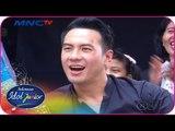 School Audition Jakarta Bersama Kak Daniel - Audition 3 - Indonesian Idol Junior