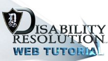 Orlando Florida Disability Lawyer Walter Hnot describes how failed academia or school attempts can assist with obtaining disability SSI SSDI SSD benefits.