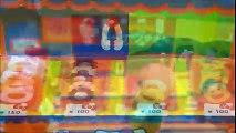 キティちゃん おもちゃアニメ ドーナツ屋さんに遊びに行ったよ❤アンパンマンおもちゃアニメ❤おかあさんといっしょ♦ アニメきっず animation Anpanman Toy