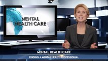 Lynn Nelson Of The Holistic Mental Health Clinic: Important Insights On How To Find A Trustworthy Health Care Services