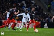 OM 0-1 Athletic Bilbao : le résumé