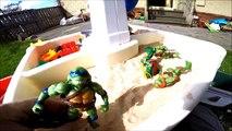 tmnt toys dans le sable les tortues ninja | tmnt toys Ninja Kaplumbağalar ninja turtles toys tortues ninja Wojownicze Żółwie jokertmnt toysلاکپشت های نینجاjouet de tortue ninjatsu ninja turtles