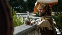 Teaser Game of Thrones saison 5