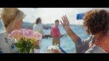 Absolutely Fabulous The Movie Teaser Trailer - Jennifer Saunders & Joanna Lumley are back! [HD] (FULL HD)