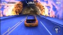 Geil oder Nicht Geil (Top & Flops) - DriveClub (PS4) [Review]