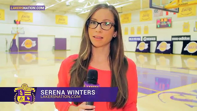 NBA Trade Deadline Passes, Lakers Focus Is Development & Free Agency (FULL HD)
