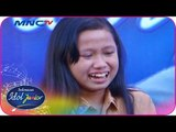 DEWI - School Audition Surabaya Winner - Audition 1 - Indonesian Idol Junior