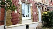A vendre - Maison - SOISY SOUS MONTMORENCY (95230) - 7 pièces - 152m²