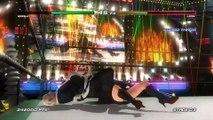 DEAD OR ALIVE 5 LAST ROUND PS4 ARCADE HARD - MOMIJI NUDE MOD