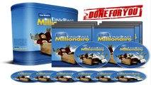 Commission Ignition Niche -- Deadbeat Millionaire Software