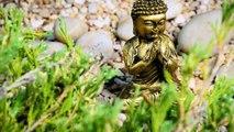 15 Minute Deep Meditation Music: Relaxing Music, Calming Music, Soothing Music, Healing Music ☯2545