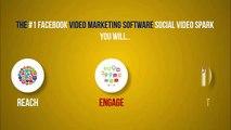 Social Video Spark - Social Video Spark Review