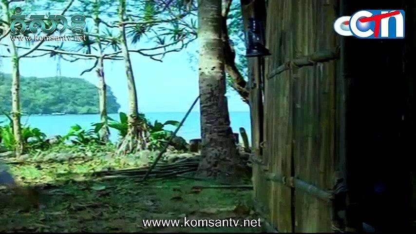 វាសនានាងផូដូរា EP 02 | Veasna Neang Rhodora | Philippine Drama Khmer dubbed | Godialy.com
