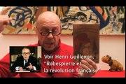 La franc-maçonnerie et la révolution française - Maurice Talmeyr - Kontre Kulture