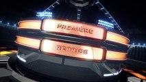 SAVATE boxe française - Finale Monde Combat - H80