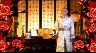 Tan Loc Dinh Ky 2008 Tap 5 Long tieng