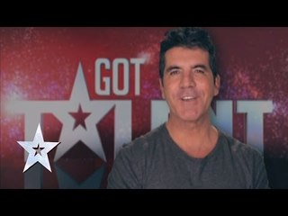 Indonesia's Got Talent - City Audition Promo