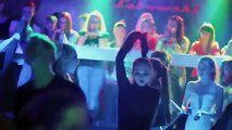 FRAULES Dance Centre - promo of dance events (Autumn 2013)