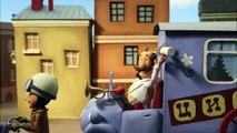 Чебурашка 2014   Полная версия (Новые серии. Японский. Cheburashka i krokodil Gena)