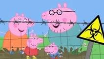 Capitulos Pepa Pig Español de Nuevos Full Navidad, Pepa Pig Español Christmas