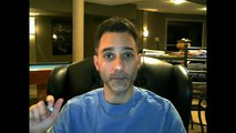 IM VIP Training Pay Per Lead Review   How can IM VIP Training Pay Per Lead Help Your Home Business?