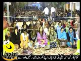 Altaf Hussain is Giving Speech On S--ex Education Shocked Everyone