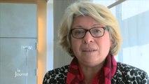 Vendée. Isabelle Rivière : Diplôme de premiers secours