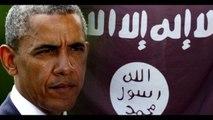 Pentagon Waging Phony War on ISIS Webster Tarpley (World Crisis Radio 10/11/2014)