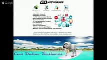 FCS Networker Review - FCS Networker