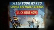 buy Deadbeat millionaire course by dan brock! | dead beat millionaire review
