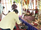 Kalyan Cine Creations Movie Opening video
