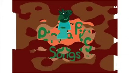 Peppa Pig G Major Lunch Videos Dailymotion