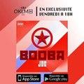 Booba   JDC paroles lyrics +audio