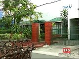 Buena Familia February 19 2016 Full Episode Part 5
