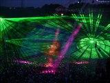 Techno Trance Mix 3 by DJ Spyfy