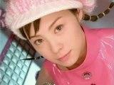Aya Matsuura - Momoiro Kataomoi