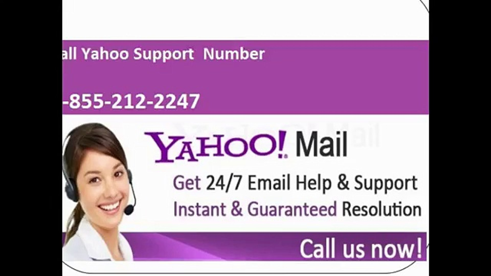How to reset my yahoo account fixed By 1-855-212-2247 Yahoo Email Password reset Support Number