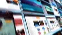 Youzign 2.0 Review - Youzign 2.0 Huge Bonus And Discount