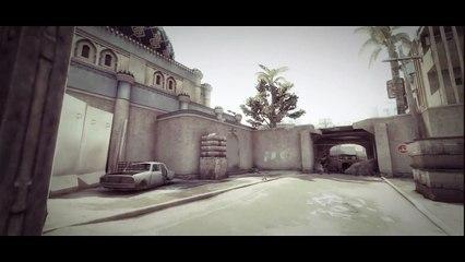 CS: GO FAIL - Funny AWP