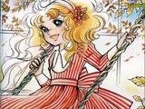génériques de dessins animés des années 70 et 80. (11mn30)